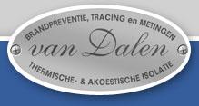 Van Dalen BTI